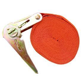 Lifting slings / straps 553704
