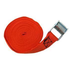 Lifting slings / straps 553701