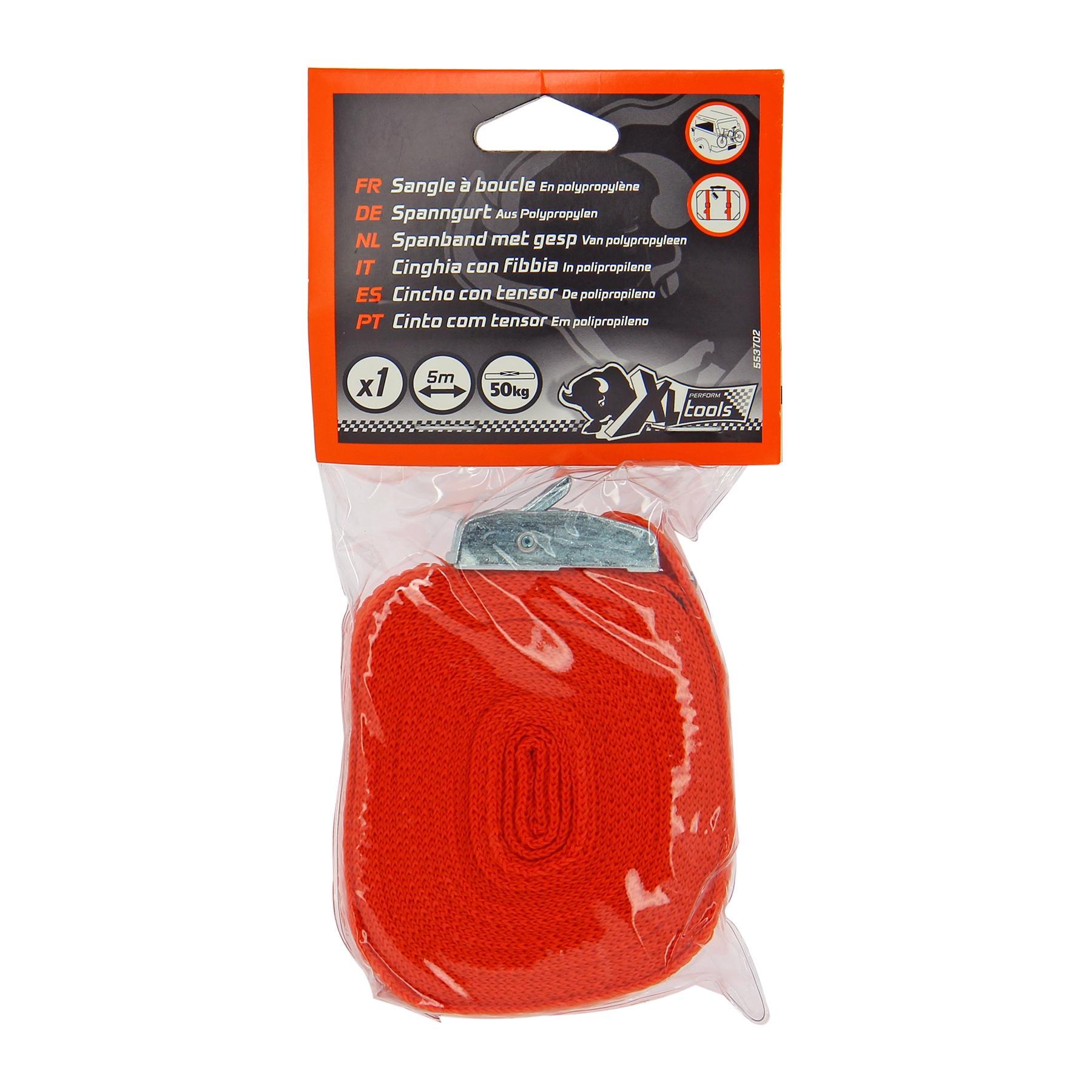 Lyftstroppar / stroppar XL 553702 Expertkunskap