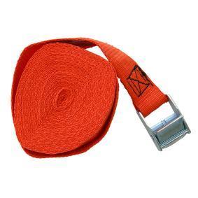 Lifting slings / straps 553702