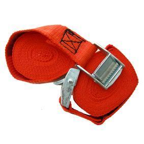 Lifting slings / straps 553700
