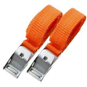 Hijsbanden / riemen 553707