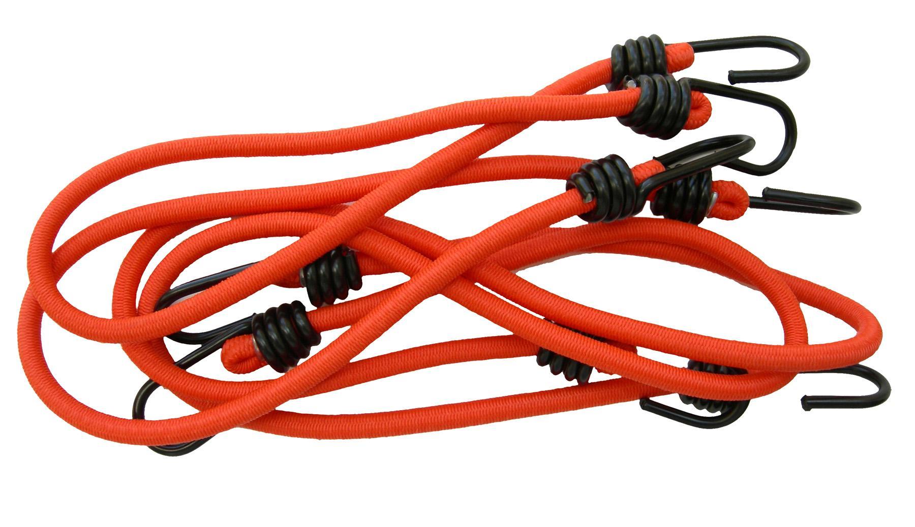 Bungee cords 553602 XL 553602 original quality