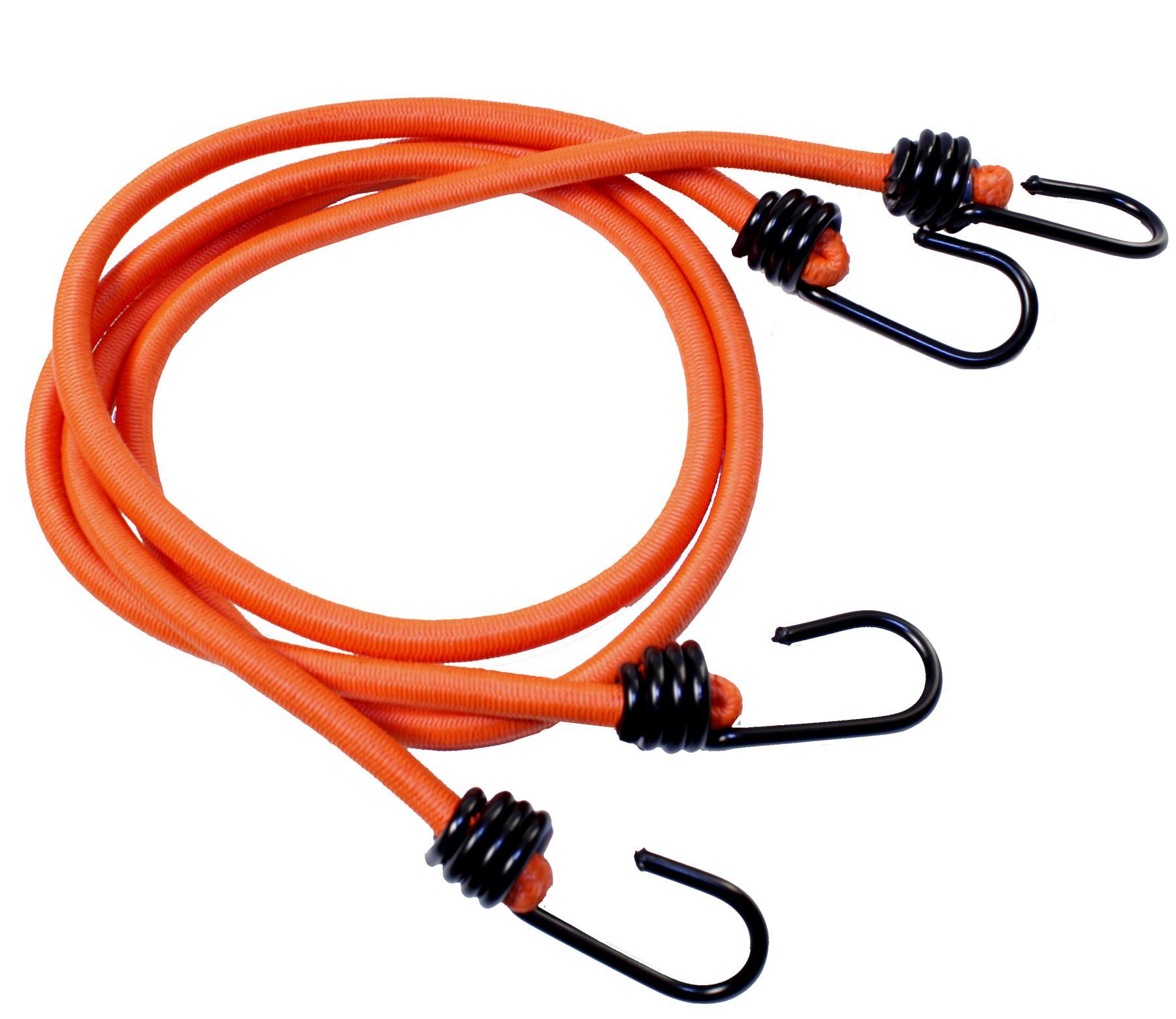 Bungee cords 553610 XL 553610 original quality