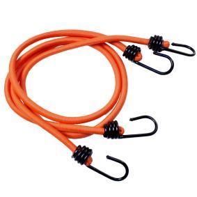 Corda elastica con ganci 553610