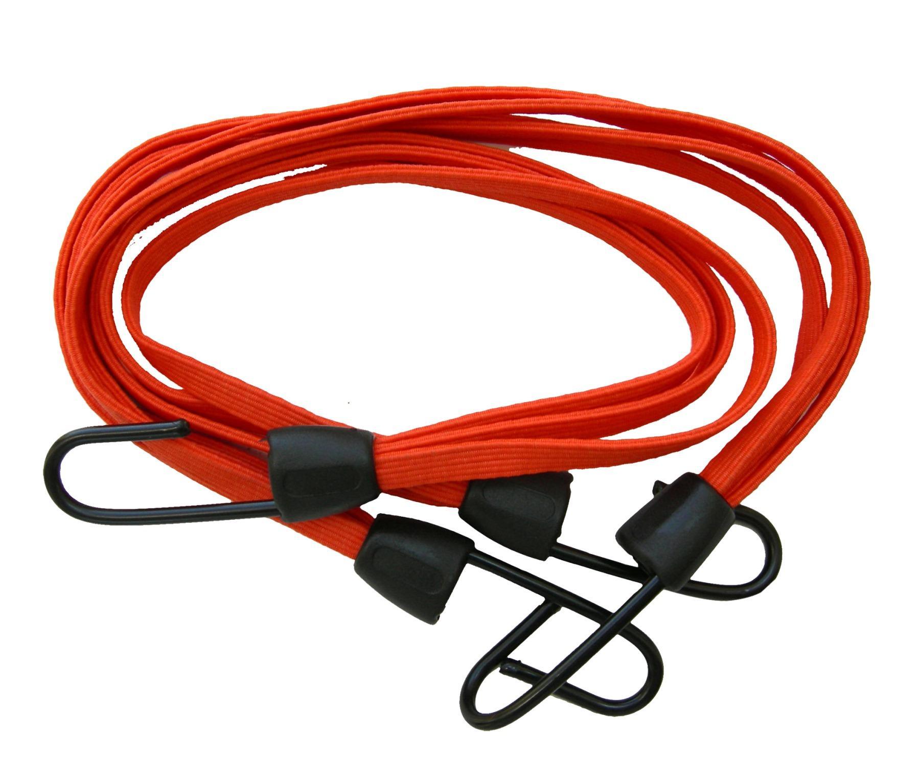 Bungee cords 553605 XL 553605 original quality