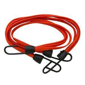 Corda elastica con ganci 553605