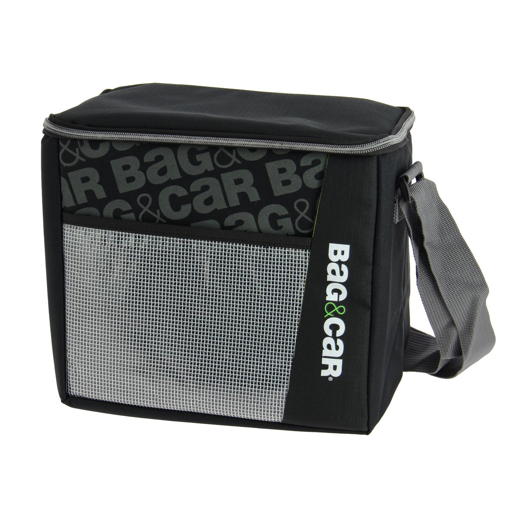 Cooler bag 168002 BAG&CAR 168002 original quality