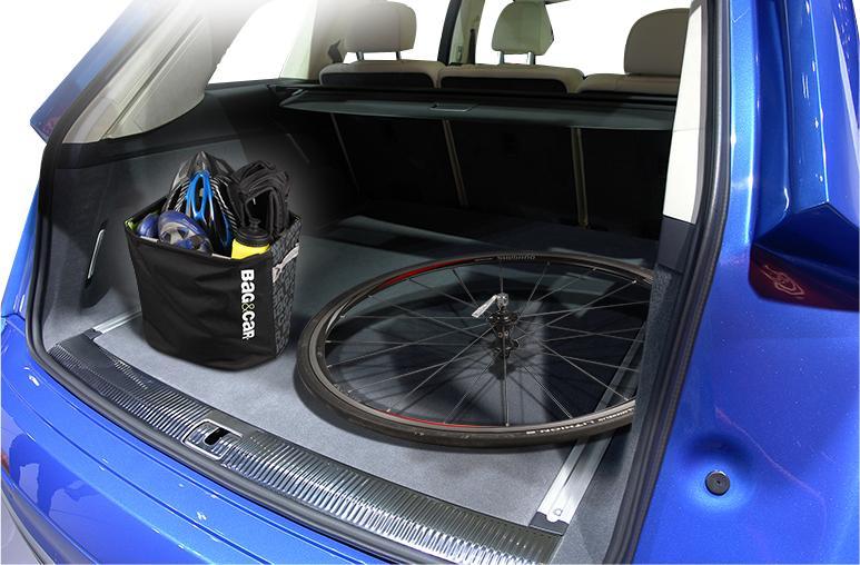 BAG&CAR 168007 EAN:3221321680079 Shop