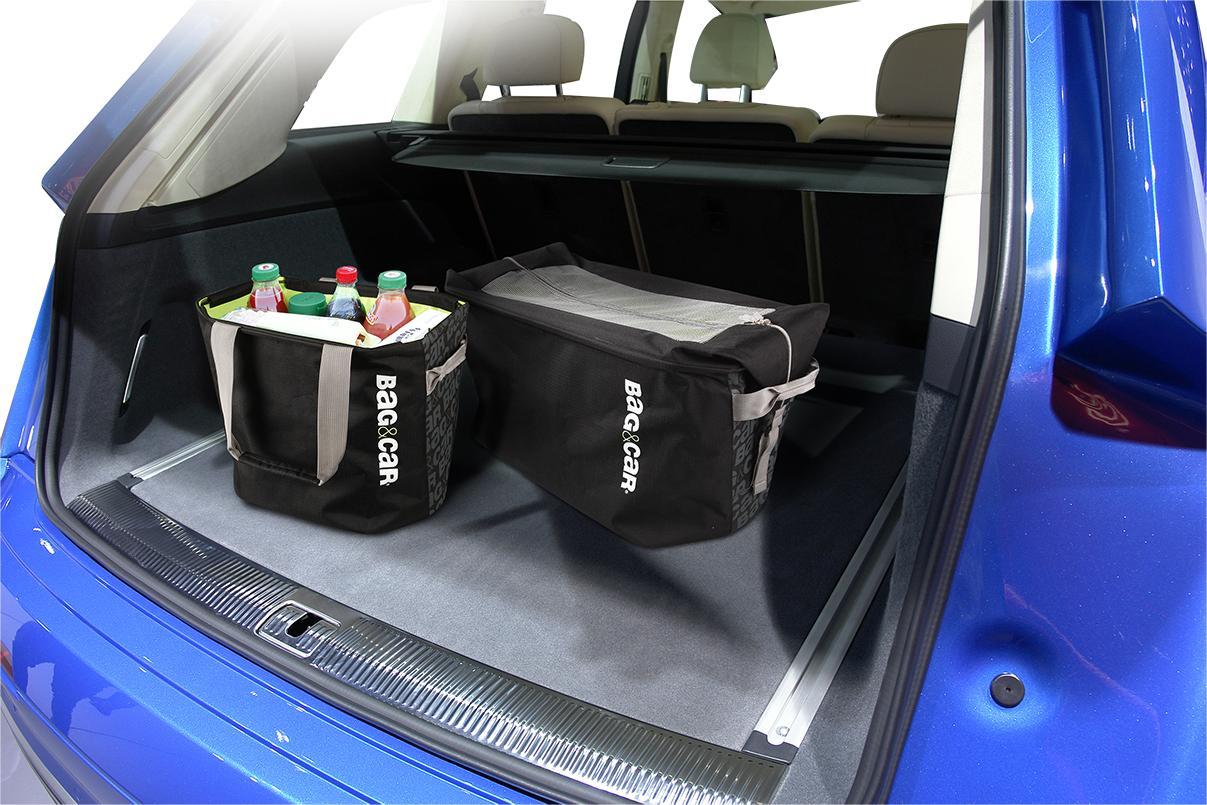 Popular 168007 BAG&CAR