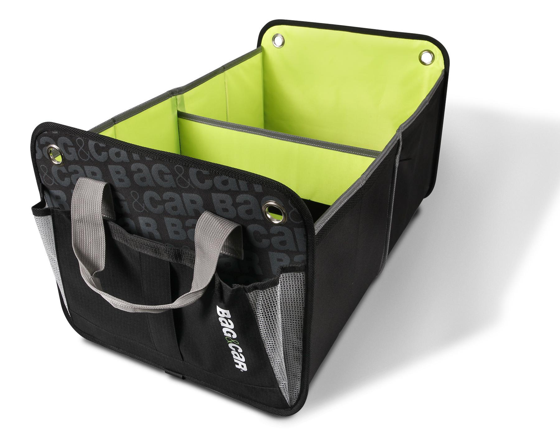 Koffer- / Laderaumtasche 168006 BAG&CAR 168006 in Original Qualität