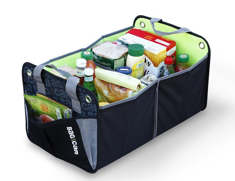 BAG&CAR 168006 EAN:3221321680062 online store