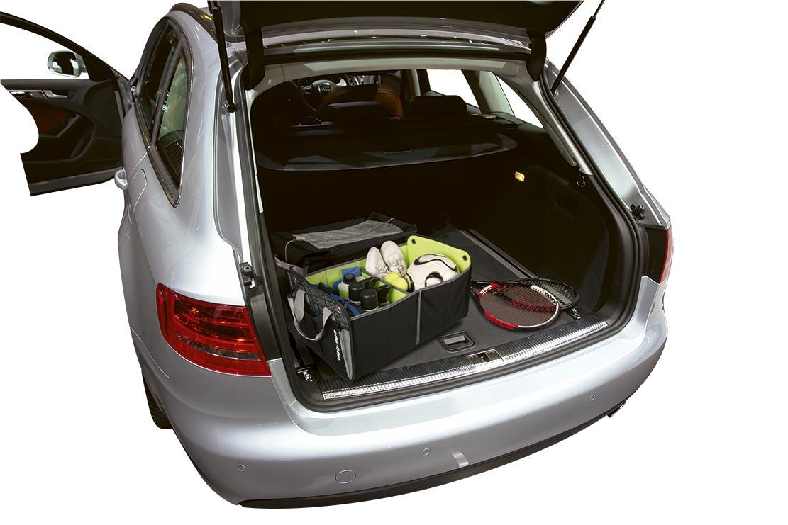 Popular 168006 BAG&CAR