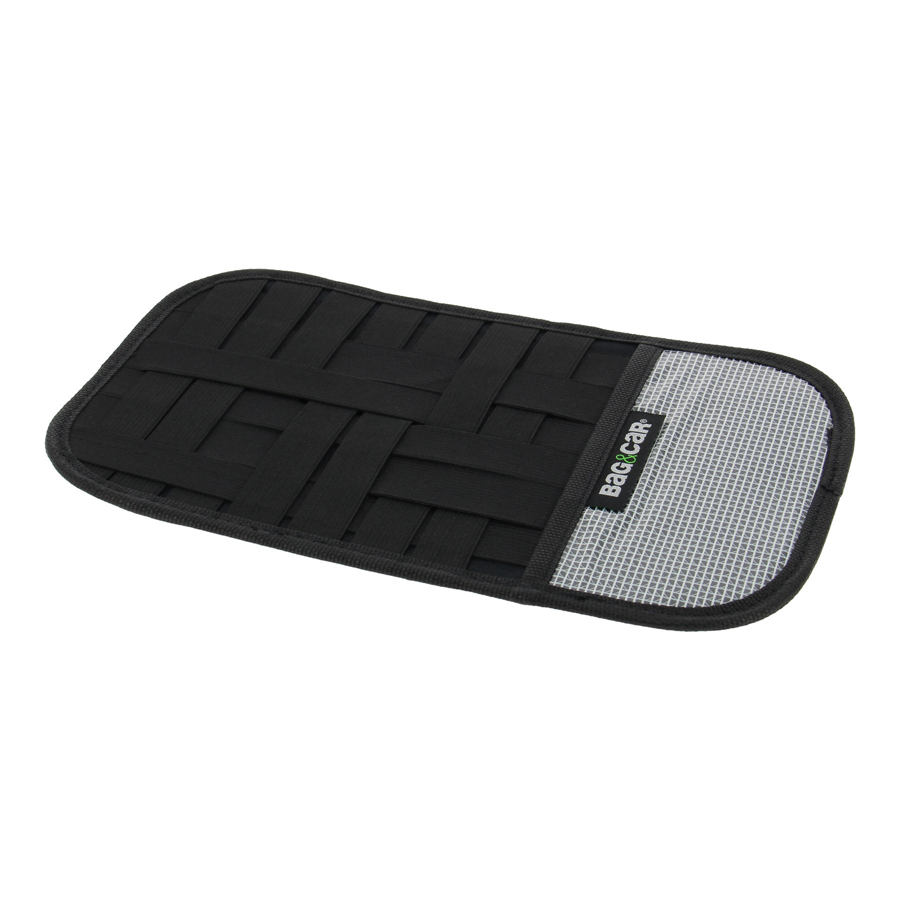 Rücksitz-Organizer 168004 BAG&CAR 168004 in Original Qualität