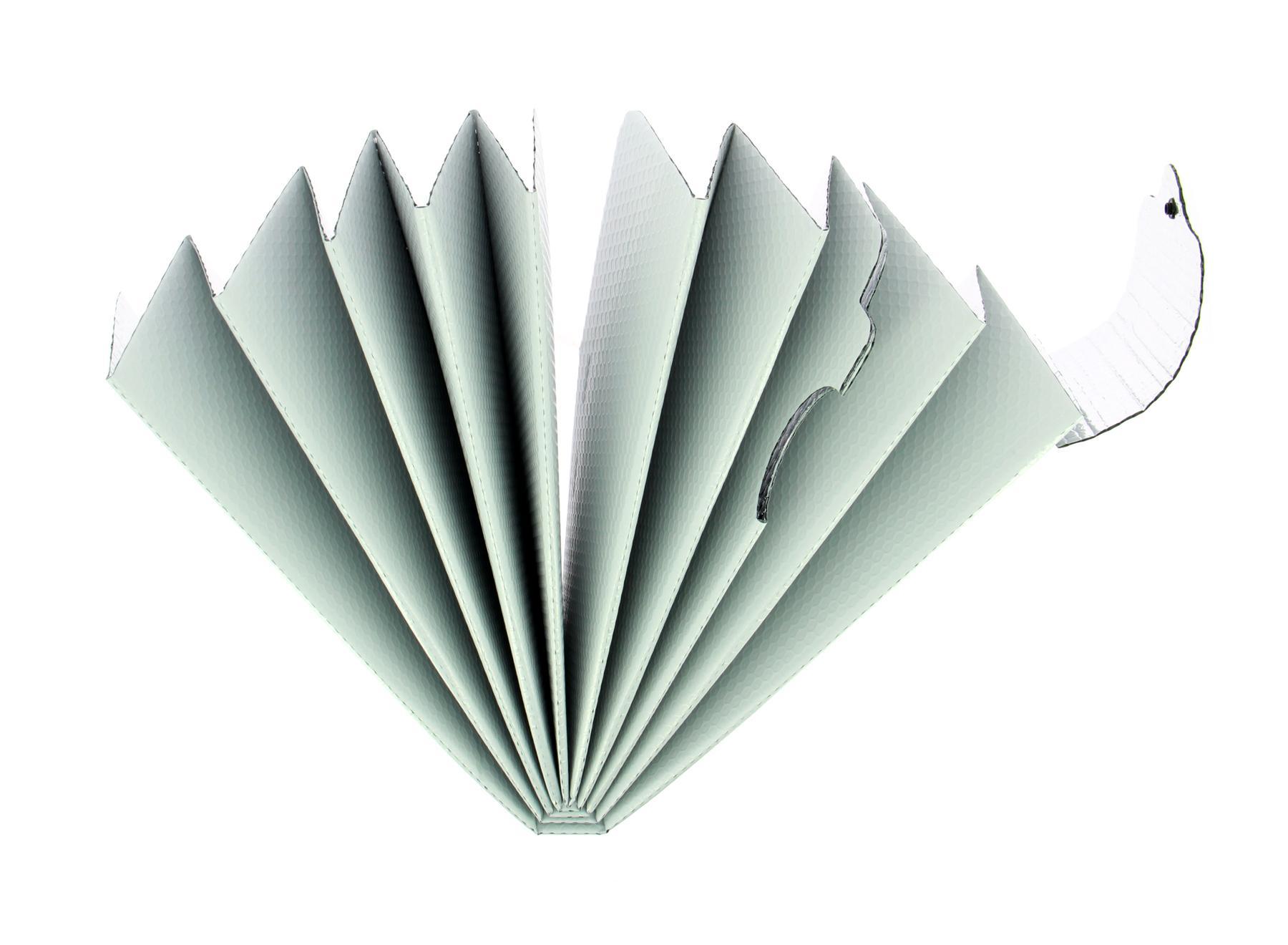 Windscreen cover 463608 CONTREJOUR 463608 original quality