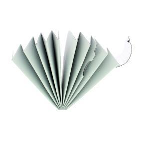 Protetor de pára-brisa Universal: Sim 463608