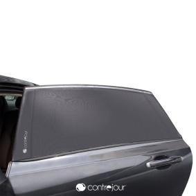 Auto-Sonnenschutz Größe: M 463612
