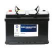Electric system Crafter Van (SY_, SX_): 56045 EMPEX