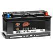 Elektrische systemen VOYAGER II (ES): 56060 EMPEX
