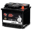 Electric system Crafter Van (SY_, SX_): 56815 EMPEX