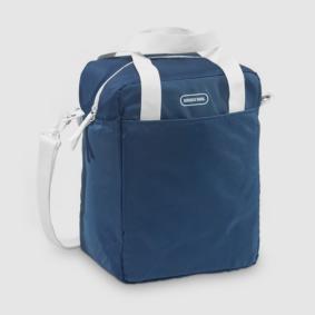 Охладителна чанта височина: 340мм, дълбочина: 225мм, ширина: 180мм 9600024983