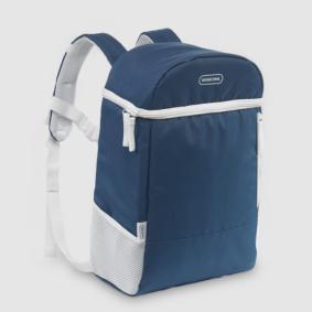 Τσάντα-ψυγείο Ύψος: 450mm, Βάθος: 260mm, Πλάτος: 170mm 9600024990
