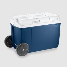 Хладилник за автомобили 9600024964