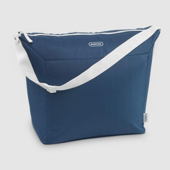 MOBICOOL Holiday 9600024988 Cooler bag Height: 375mm, Depth: 355mm, Width: 205mm
