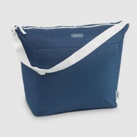 Cooler bag Height: 375mm, Depth: 355mm, Width: 205mm 9600024988