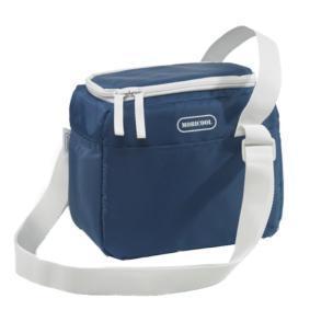 Cooler bag Height: 190mm, Depth: 230mm, Width: 140mm 9600024982