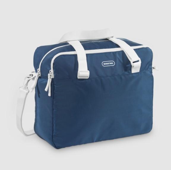 MOBICOOL Sail 9600024984 Cooler bag Height: 335mm, Depth: 405mm, Width: 175mm