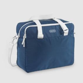 Охладителна чанта височина: 335мм, дълбочина: 405мм, ширина: 175мм 9600024984