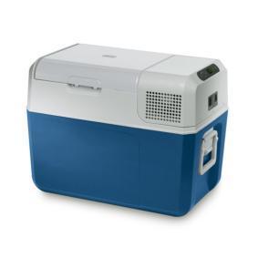 Хладилник за автомобили 9600024952