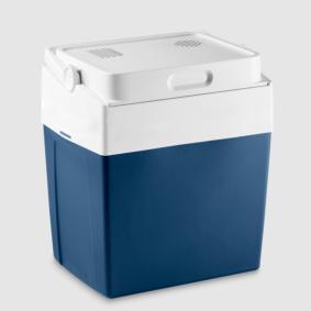 Хладилник за автомобили 9600024972
