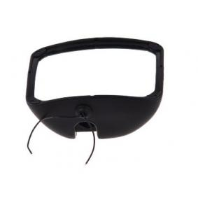 Wide-angle mirror with OEM Number 6 50 364