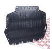 Insonorisation du compartiment moteur 150408 numéro OEM 150408