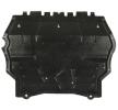 original REZAW PLAST 16418276 Silencing Material, engine bay