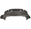 d'origine REZAW PLAST 16418277 Insonorisation du compartiment moteur