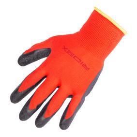 Beschermende handschoen 4793A0008