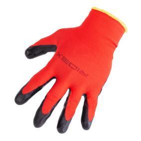 Beschermende handschoen 4793A0010