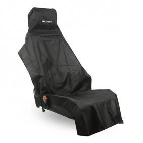 Car seat cover Number of Parts: 1-part, Size: 156*74 4773A0054