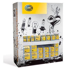 Bulbs Assortment 9XX 223 498-817