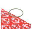 OEM Dichtung, Kraftstoffpumpe ELRING 284720