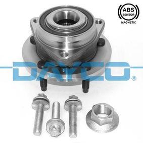 Wheel Bearing Kit Inner Diameter: 0,00mm with OEM Number 3 28 021