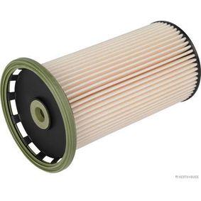 Fuel filter with OEM Number 5Q0127177D