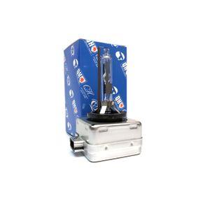 Bulb, headlight D1R (gas discharge tube), Pk32d-3, 35W, 85V QBL406G