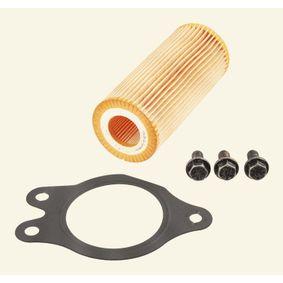 Hydraulikfilter, Automatikgetriebe Filtereinsatz mit OEM-Nummer 1 521 527