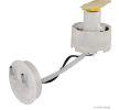 OEM Kraftstoff-Fördereinheit HERTH+BUSS ELPARTS 65453531