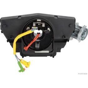Steering Column Switch 70477096 Corsa Mk3 (D) (S07) 1.2 i 16V MY 2012