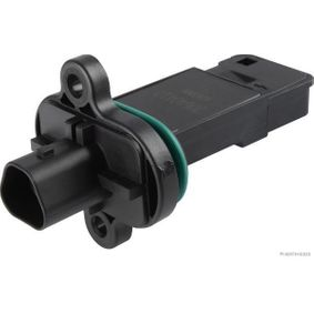 Air Mass Sensor Number of Poles: 5-pin connector with OEM Number 12 671 616